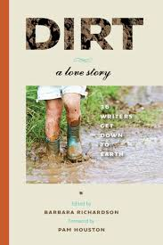 book review essays in dirt a love story celebrates earth book review essays in dirt a love story celebrates earth