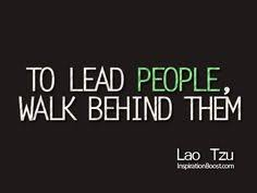 lao tzu on Pinterest | Lao Tzu Quotes, Laos and Tao Te Ching