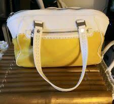 HUGO <b>BOSS</b> кожаные рюкзаки, сумки и <b>портфели</b> для мужчин ...