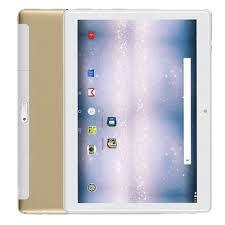 Na0jlepšie nakupovanie android <b>tablet</b> gb online | Gearbest ...
