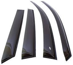 Купить <b>дефлекторы боковых окон Cobra</b> Tuning для Renault ...