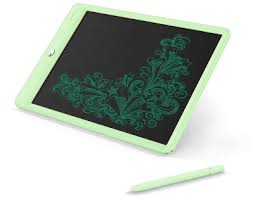 "<b>Графический планшет</b> для рисования <b>Xiaomi Mijia</b> Wicue 10"" Green"