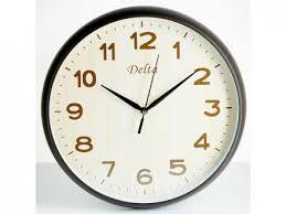 <b>Часы</b> настенные <b>DELTA DT7</b>-<b>0009</b> :: Интернет-магазин ...