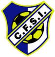 Blog de kings : PORMAIORES, SINTRA FOOTBALL - JOGOS TREINOS AGENDADOS - 2014-15