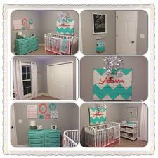 painted pallet signs painted pallets and pallet signs on pinterest chevron painted furniture
