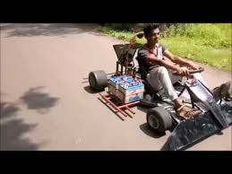 Electric Go kart Motor India | <b>1500w</b> BLDC motor India | Brushless <b>dc</b> ...