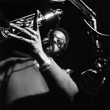 <b>Joe Henderson</b> - Blue Note Records