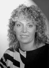 Ingrid Krause - Künstlerin geboren 1945 in Wegberg, nahe der holländischen Grenze, Mutter von zwei Kindern, entdeckte schon während der ... - ingrid_h