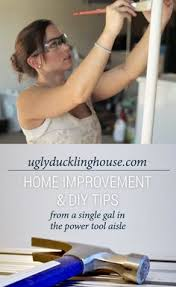 the ugly duckling house a diy home improvement blog blog spa bathroom