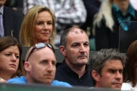 Will Murray and Louise Irving Photos - Zimbio - Will+Murray+Louise+Irving+Championships+Wimbledon+ih0wJTqnrZxl