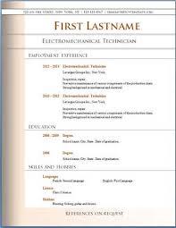 cv template free admin   example good resume templatecv template free admin