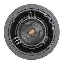 Купить <b>Встраиваемая акустика Monitor</b> Audio C265-IDC (Core) в ...