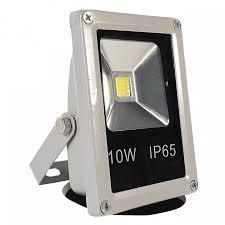 IMX_LFL.<b>597.20 Светодиодный прожектор LFL</b>.597 IMX_LFL ...