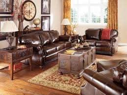 style amazing living room furniture