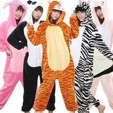 Online Shop for <b>kigurumi</b> tiger <b>Wholesale</b> with Best Price