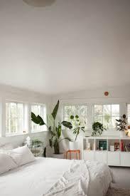 conversion photo gallery sunlight bedroom