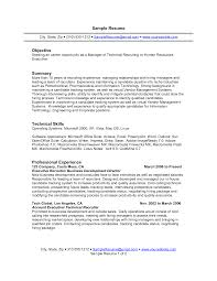 finance resume technical skills cipanewsletter accounting resume qualifications summary sample accounting resume