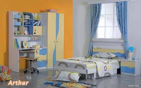boy kids bedrooms with boys bedroom boys bedroom design modern kids bedroom blue themed boy kids bedroom contemporary children