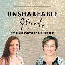 Unshakeable Minds