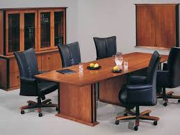 walmart office furniture. Cheap Office Desks Furniture Charming Desk Chairs Walmart For Home