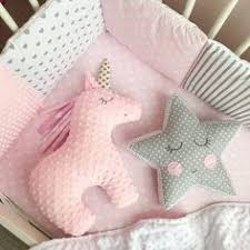 шииииить: лучшие изображения (65) | Plushies, Baby sewing и ...
