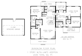 How to draw a floorplan   Estate  buildings information portalFree drawing software for house plans