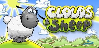 Clouds & <b>Sheep</b> - Apps on Google Play