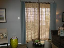 patio sliding glass doors window coverings for patio sliding glass doors