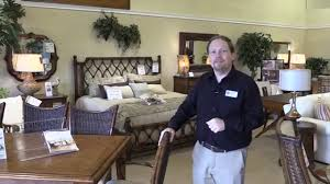 Tommy Bahama Dining Room Set Pinellas Park Furniture Lexington Tommy Bahama Bedroom Collection