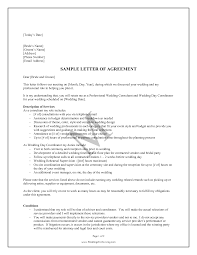 best photos of termination contract letter sample vendor template cover letter best photos of termination contract letter sample vendor templatesample termination of agreement letter