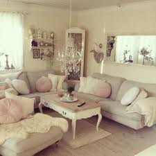 handsome chic living room ideas std15 awesome chic living room ideas