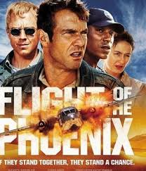 el-vuelo-del-fenix