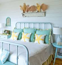 breezy beach bedroom beachy bedroom furniture