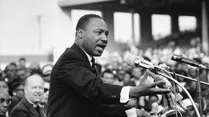 essay martin luther king jr civil rights activist minister essay martin luther king jr martin luther king jr civil rights activist