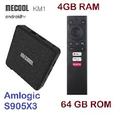 <b>mecool</b> - Prices and Promotions - Oct 2020 | Shopee Malaysia