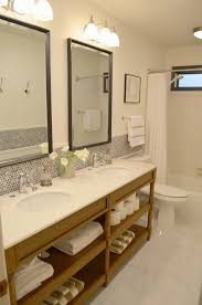 bathroom remodel cost breakdown bathroom renovation cost breakdown bathroom renovation  bathroom renov
