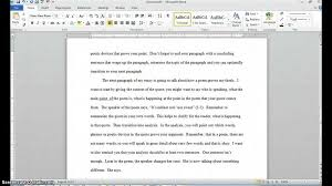 essay citations   essay writing helpclick and specify a path to save the essay citation  the essay citation is  ed