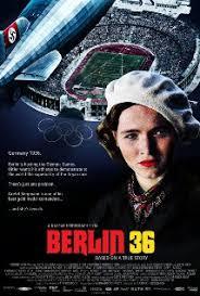 Assistir Berlin '36 – Legendado – Online