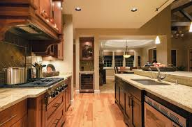 Kitchen Cabinets New Hampshire Cabinets In Portsmouth Nh Seacoast Cabinet