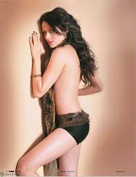Image result for yana gupta sexy