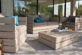 diy outdoor garden furniture within diy patio furniture brilliant diy patio furniture for your property buy diy patio furniture