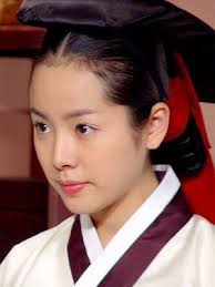 Actori coreeni  Images?q=tbn:ANd9GcSHwycH1RdYJTQ6cdUvtYN66DNaFyra7K6vZwA5LLGg97nqC0J3XQ