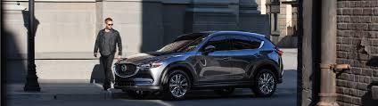 2020 <b>CX</b>-<b>5</b> | <b>5</b>-Seater Compact SUV | <b>Mazda</b> Canada