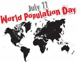 world population day pictures  imagesworld population day