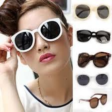 <b>Free shipping 2015</b> New <b>Fashion</b> glasses Women Big <b>Fashion</b> retro ...