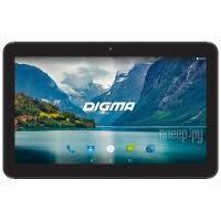 Купить Digma Plane 8595 3G Black (Spreadtrum SC7731E 1.3GHz ...