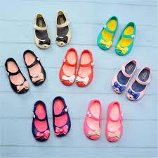 Waterproof Slippers Suppliers | Best Waterproof Slippers ...