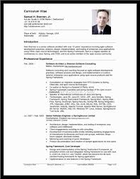 how to write a resume title sample customer service resume how to write a resume title 11 resume titles that helped flexjobs members get hired sample
