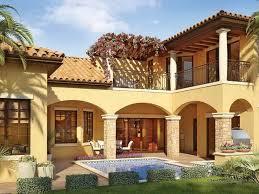 Mediterranean homes plans  Mediterranean homes and Small    Mediterranean homes plans  Mediterranean homes and Small mediterranean homes on Pinterest