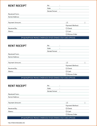 sample rent invoice sample rent invoice makemoney alex tk